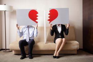 getting the best divorce attorney in PA